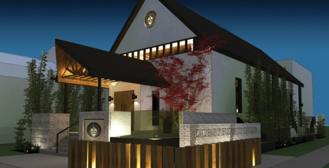 01_home_new_temple