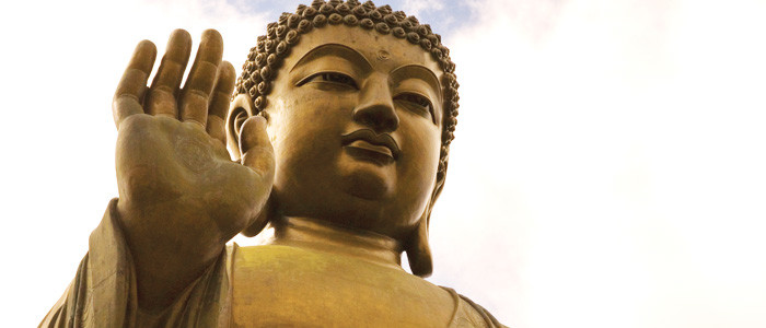 02_JS_buddhism