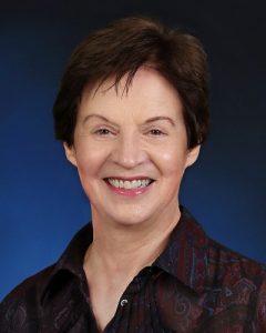 Trudy Gahlinger
