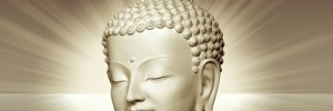 buddha-sepia-emanating-banner-1200-940x629