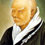 Shinran Shonin